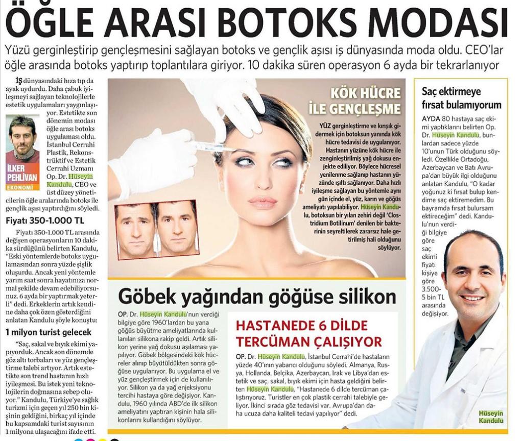 ogle-arasi-botoks